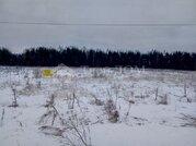 Продажа участка, Новая, Волховский район - Фото 3