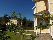 Коттедж в Жилино-2 ( Томилино ) - Фото 4