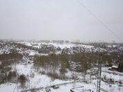 Продажа квартиры, Новосибирск, Ул. Вилюйская, Купить квартиру в Новосибирске по недорогой цене, ID объекта - 321008443 - Фото 9
