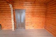Продается дом (коттедж) по адресу с. Нижнее Казачье, ул. Центральная - Фото 4