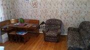 Продажа дома, Глафировка, Щербиновский район, Ул. Ленина - Фото 5