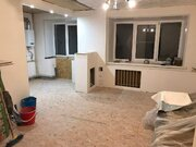 Продам 2-х комнатную на Суворова