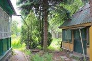 Дом в Звягино - Фото 3