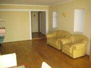 Снять трех комнатную квартиру в Домодедово - Фото 4