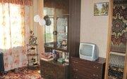 Продается 2-х к.кв. г.Солнечногорск, ул.Баранова, д.9/24 - Фото 1