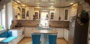Продажа дома, 175 м2, Фабричная, д. 1з, к. корпус З - Фото 4