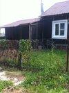 Часть дома в г. Павловский Посад - Фото 1