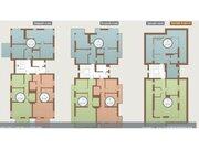 Продажа квартиры, Купить квартиру Юрмала, Латвия по недорогой цене, ID объекта - 313155054 - Фото 4