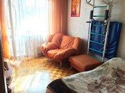 Продаем 2-х. к. квартиру ул.50 лет Октября д.9 А - Фото 4