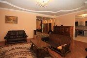 Элитная трехкомнатная квартира в центре Ставрополя - Фото 5