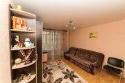 Сдается 1-комнатная квартира, м. Менделеевская - Фото 2