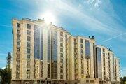Продам 3-к квартиру, Москва г, Измайловский проезд 10к1 - Фото 4