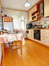 3 700 000 Руб., Отличная 3-комнатная квартира, г. Протвино, Северный проезд, Купить квартиру в Протвино по недорогой цене, ID объекта - 320465890 - Фото 18