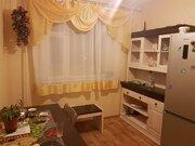 Сдам 1-комнатную в Марьино