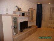 Продается 3-я квартира, Ленина 205 - Фото 4