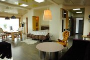 255 300 €, Продажа квартиры, Купить квартиру Рига, Латвия по недорогой цене, ID объекта - 313139667 - Фото 3