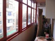 3к квартира, Белоозерский - Фото 2