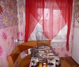 Продам 1-комн. квартиру, Рекордная , 40 - Фото 2