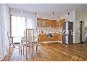 423 400 €, Продажа квартиры, Купить квартиру Рига, Латвия по недорогой цене, ID объекта - 313141751 - Фото 1