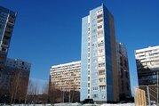 2 комнатная квартира в Зеленограде, выгодное предложение! - Фото 1
