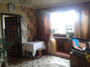 2-х комн. квартиру в верхней части Каширы-2, ул. Юбилейная - Фото 1