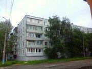Продается 3-комн.квартира по ул.Саранской д.7. - Фото 1