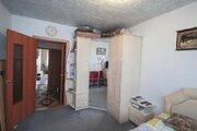 Продам 3-комн. кв. 71.6 кв.м. Тюмень, Николая Федорова - Фото 5