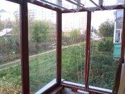 1 комнатная квартира ул.Кальная - Фото 4