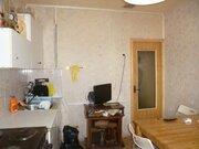 Однокомнатная квартира в Бутово - Фото 2