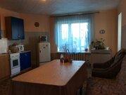 Трехкомнатная квартира в центре по ул. Энгельса - Фото 4