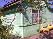 Продажа коттеджей в Череповце