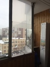 8 250 000 Руб., Трехкомнатная квартира в Зеленограде, корпус 1412, с ремонтом, Купить квартиру в Зеленограде по недорогой цене, ID объекта - 317926417 - Фото 10