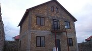 Новый дом, Севастополь, проспект Острякова, 7-ой км. - Фото 2