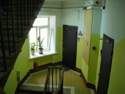 Офис в особняке 80 кв.м метро Таганская, Котельническая наб, д.25 - Фото 2