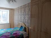 2-х ком. квартира Московская область, г. Истра - Фото 2