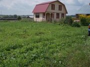 Продается земельный участок в д.Филатово Истринского р-на Московской о - Фото 4