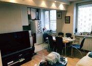 Продается 3-х комнатная квартира возле метро Аэропорт - Фото 4