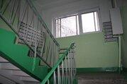 Четырёхкомнатная квартира на юга западе - Фото 3