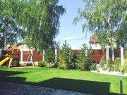 Продается дом 230 кв.м. п. Софрино - Фото 3