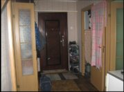 Продается дом. , Плотниково, Советская улица - Фото 5