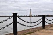 Продам 12 соток ИЖС в городе Калязин, вблизи реки Волга - Фото 3