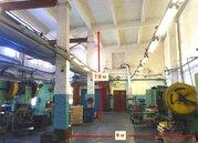 Производственные помещения в центре Ярославля. - Фото 3