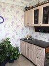 Сдам однокомнатную квартиру, Аренда квартир в Москве, ID объекта - 320327631 - Фото 2