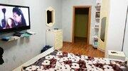 Квартира в г. Одинцово М.О - Фото 5