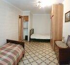 1-комнатная квартира в Кисловодске - Фото 2