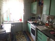 Продажа квартиры, Тихвин, Тихвинский район, 3 мкр. - Фото 3