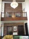 Коттедж/частный гостевой дом N 16407 на 8-10 человек - Фото 3