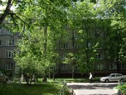 Продажа квартиры, Ул. Бойцовая - Фото 2