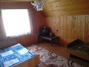 Продается дача возле Михнево - Фото 3