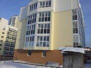 Продам квартиру-студию 37 кв.м.ул.Рощинская 37-А.Уктус.